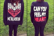 BMTH ♥♥