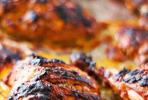 East Indian cuisine recipes / Food