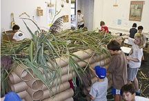 Teaching Resources and Project Ideas / Ideas, quotes, inspirations & resources -  ConstructionKids, a Brookyln based workshop for children, offers a full range of field trips, in-school programs, and after-school programs designed to supplement classroom learning in a fun and creative way. www.constructionkids.com