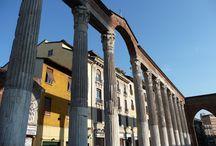Immagini di Milano / Immagini di Milano