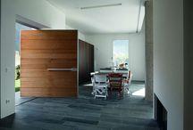 Cliente Rafael / Referências para projeto arquitetônico