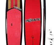 PaddleBoards / All things paddleboards