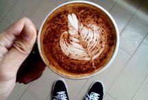 Akbarabby / Coffeeart
