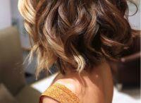 kısa saç 1