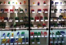 Sklep internetowy / Strona sklepu www.vitaminssupplements.pl  ZAPRASZAMY!!!
