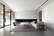 Style: Contemporary