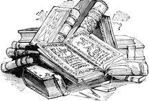 Free Books, Audios, & Videos Online