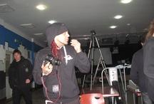 my photo gallery