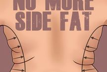 Burn Side Fat