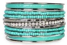 bangalssss...♥ / Bangles of ol colours n designs....:)