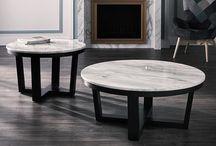 House: furniture