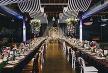 Weddings by Cloud Catcher Studio