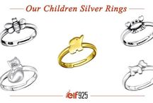 Behind the Scenes Sterling Silver Jewelry Manufacturer