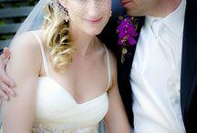 Niagara Weddings By Shawn Taylor