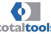 Total Tools / Total Tools pone a su disposición una amplia gama de herramientas para el profesional, obtenga en nuestra tienda online y local y benefíciese de nuestra marca y de nuestro personal experimentado que le brindará asesoramiento profesional y el servicio con el conocimiento sin igual en la industria. #TotalTools