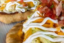 Where To Eat in Belize / Culinary Tourism in Belize is booming. With diverse cultures having major influence on traditional foods, more vibrant flavors are popping up everywhere.
