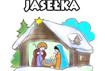 Scenariusz na Jasełka