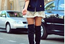style loves.