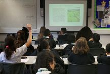 At least 100 English schools 'demand money from parents'
