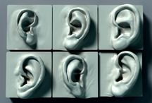 face_Ear