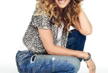 Bless Jeans - Today Celebrities in Denim
