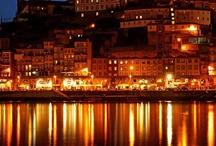 @ Porto (riverside)