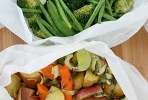 Yummie veggie Recipes