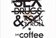 Kafee-Zitate