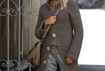 swetry Ewy