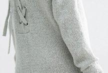 Knit_Dress