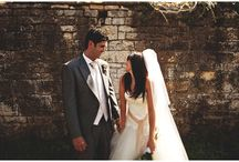 Real Vintage Wedding / ...the most beautiful real vintages weddings. Have a look!