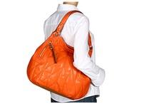 Orange Love / My favorite color....