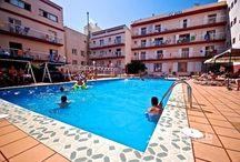 Obóz/Hiszpania/Lloret Club Hotel Goya / http://lodz.lento.pl/oboz-hiszpania-lloret-club-hotel-goya,1938619.html