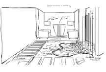 Interior Design! / by Kathy Vargas