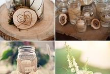 _mini wedding_