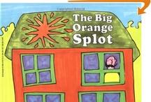 The Best Ever Children's Books / by Cindy Kalman