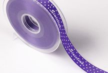 Exquisite Printed Ribbons / Printed ribbons,Customized Printed ribbons-snribbons.com