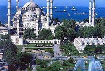 İstanbul Delisi