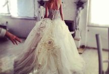 My wedding ♡