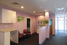 Medical Clinic Practice in Greenville NC