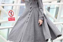 sisterMAG loves Fashion Labels / by sisterMAG