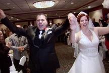 Wedding karaoke Videos