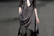 fashion / favorite look