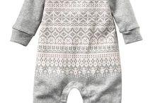 filip's  clothes