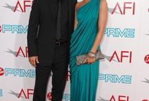 Celebrity Couple Styles