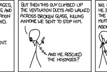 xkcd all time favourites