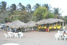 Jamaica: Bars, Restaurant, Eat Out