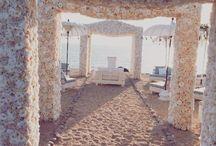 Event, trouwen, bruiloft... / Decoratie gemaakt voor speciale gelegenheden, zoals een beurs, event of bruiloft