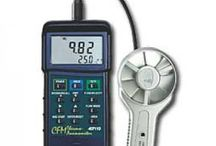 Thermo - Anemometers from Top Manufactures at Excellent Prices / Special pricing is available. Just request a Quote. Learn more: http://www.valuetesters.com/manufacturers/extech.html