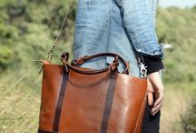 -> Bags